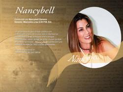 Nancybell