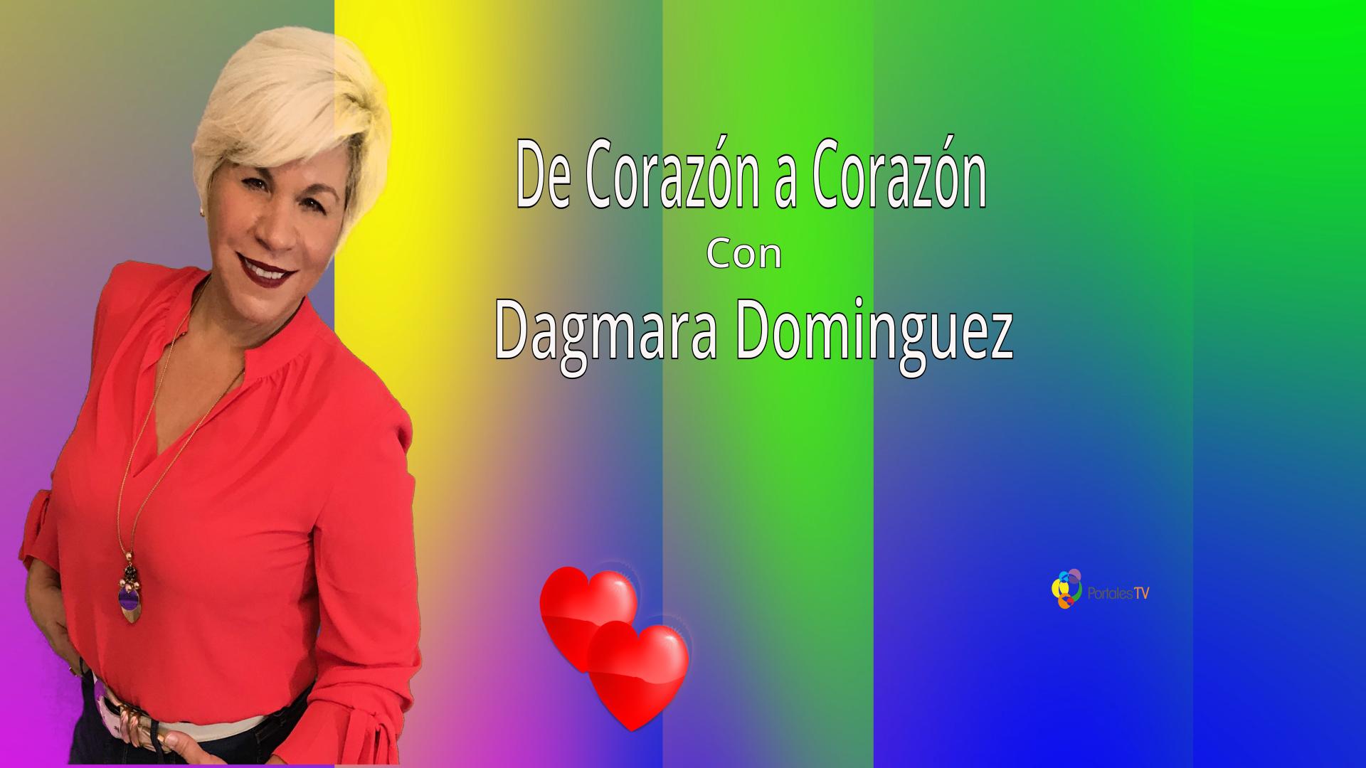 De Corazon a Corazon