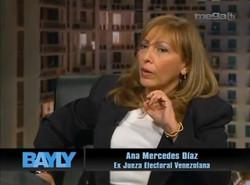 Ana-Mercedes-Diaz