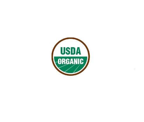 USDA Certified Organic Or FDA Compliant?