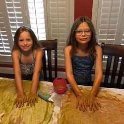 Finger Paint girls.jpg