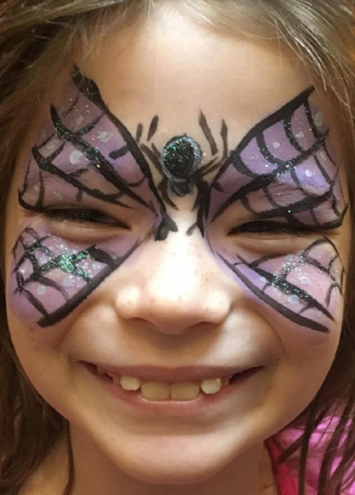 Halloween Butterfly (2).JPG