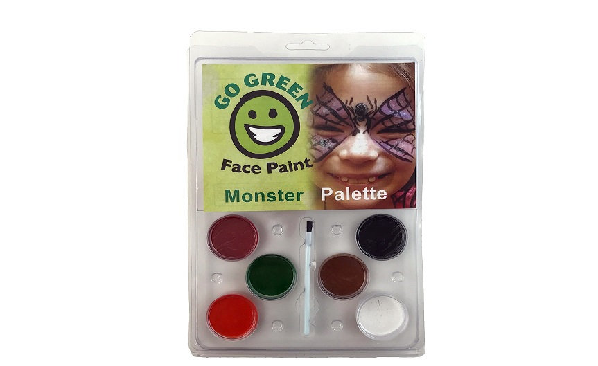 monster palette.jpg