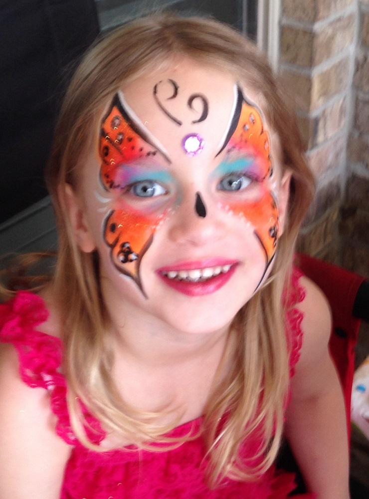 4 2014 Caitlin butterfly.jpg