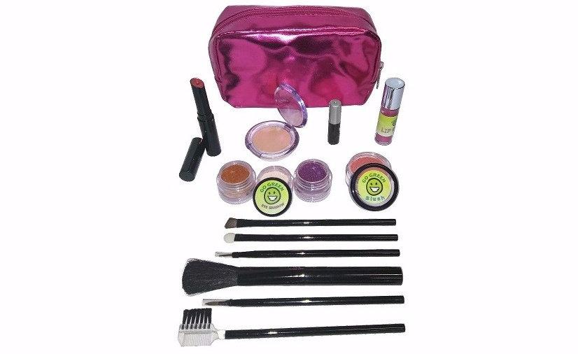 Deluxe-TEEN-makeup-kit-go-green2_edited_edited.jpg