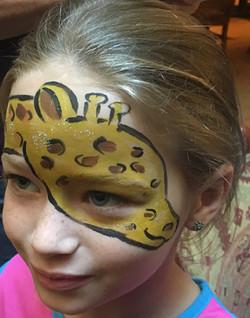Caitlin Giraffe.jpg