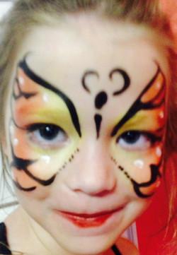7 2014 Grace butterfly 2.jpg