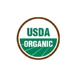 USDA_organic_seal (1).jpg