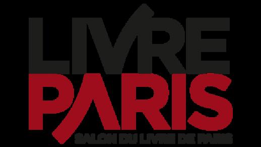 Dédicaces Livre Paris
