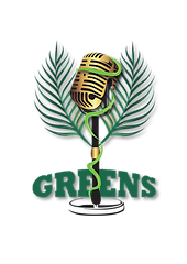 GREENS ENTERTAINMENT-02.PNG