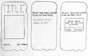 travel%20mobile%20wireframes_edited.jpg