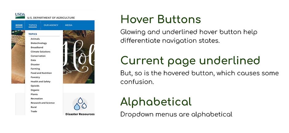 navigation analysis .png