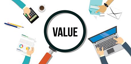 value prop.png