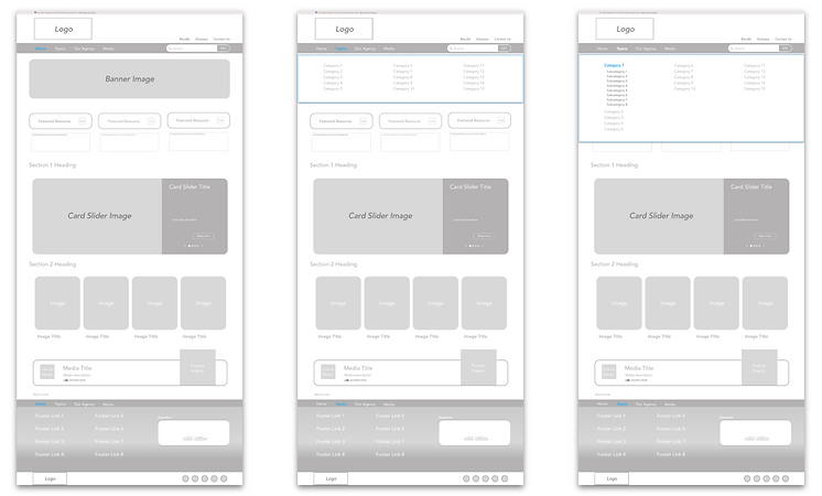wireframe version b.png
