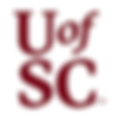 UofSC logo.png