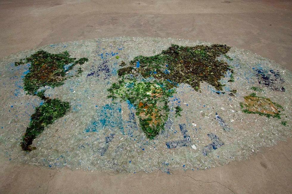 mandala Earth.jpg