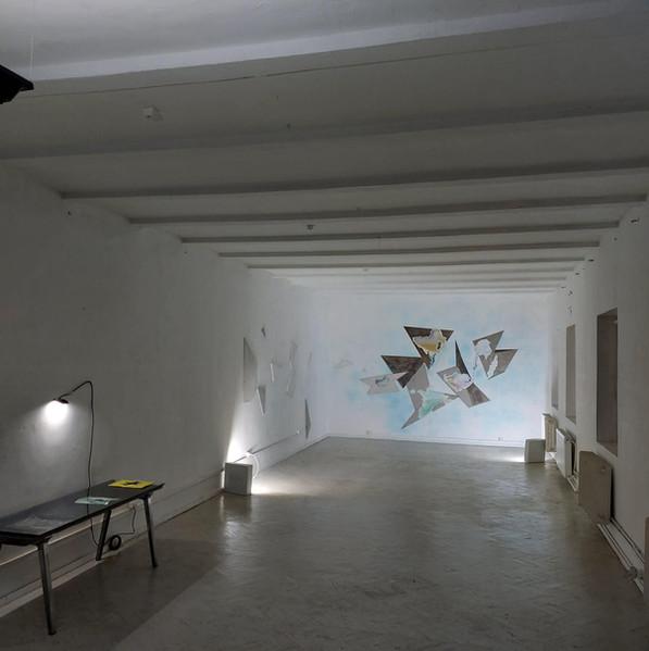 enterior/save as.../Ffrindiau Gallery/2021