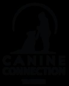 CC_training-(1).png