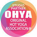 OHYA-Studio-Partner-logo.jpg