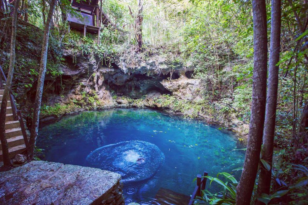 Cenote-Zapote-Puerto-Morelos-1024x683.jp