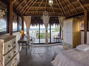 sea bedroom.jpg