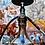 Thumbnail: Кальян Alpha Hookah BEAT