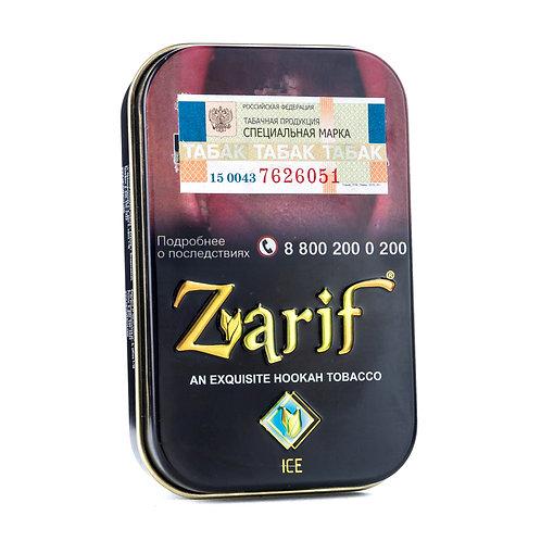 Табак Zarif / 50 гр