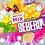 Thumbnail: Табак Sebero Arctic Mix / 30 гр