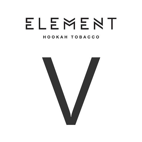 Табак V Element / 25 гр.
