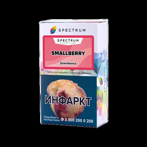 Табак Spectrum / 40 гр