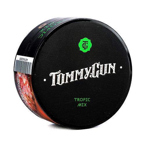 Табак Tommy Gun / 20 гр