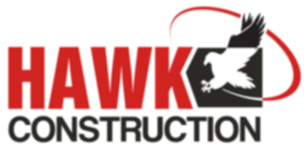 Hawk Construction
