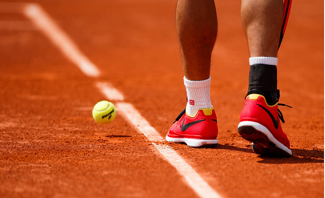 Tennis Surfaces Explained