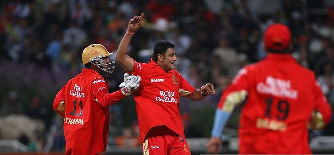 Best Bowling Performances – IPL