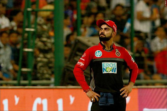 Did RCB get what it takes to win IPL t20...