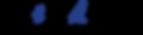 incentAdvise Logo_transparent bg.png