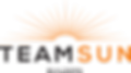 team-sun-logo.png