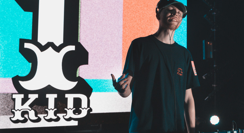 1kidd(clubMTV)-21.jpg