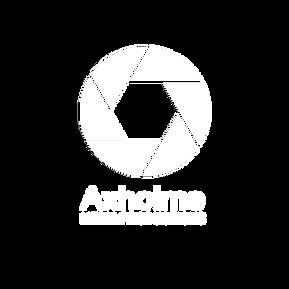 Axholme Media Productions Logo Portrait.