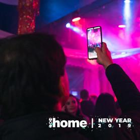 HomeNYE-155.jpg