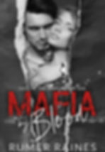 Mafia by blood- cover new.jpg