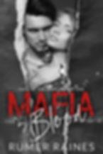 Mafia by blood- cover new.jpg