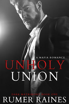 Unholy Union Ebook Cover.jpg