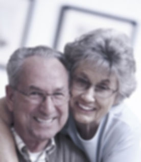 Older M-F couple with glasses_edited.jpg