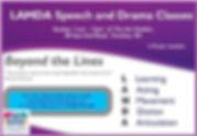 LAMDA Flyer.jpg