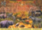 Animals of the Savannah.jpg