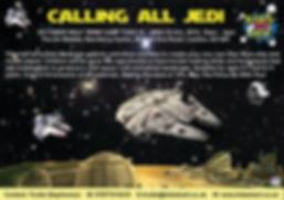 KDA - Jedi - October Half-term.jpg