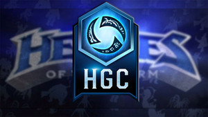 Activision Blizzard's Mishandling of the end of the Heroes of the Storm Global Championship May