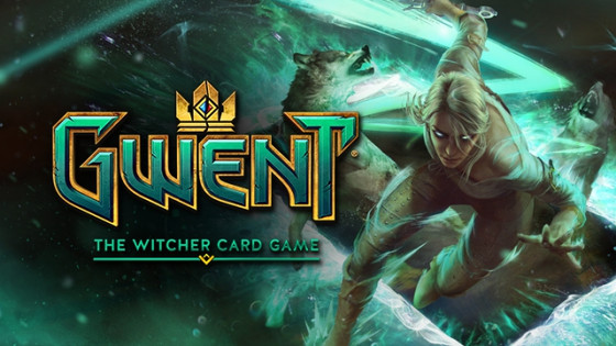 Gwent: The Pro Ladder and Conformity to Organizational Consistency