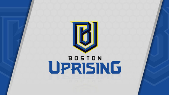 Overwatch League: Boston Uprising Terminates Contract with Player DreamKazper After Sexual Misconduc